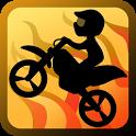 دانلود بازی موتور سواری Bike Race Pro by T. F. Games v6.10 اندروید – همراه نسخه مود