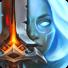 دانلود بازی مرز خونین Bladebound: free action rpg v0.45.05 اندروید – همراه دیتا + مود + تریلر