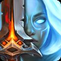 دانلود بازی مرز خونین Bladebound v0.56.14 اندروید – همراه دیتا + مود