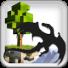 دانلود بازی داستان بلوک ها Block Story Premium v12.0.9 اندروید + تریلر + مود