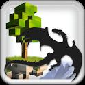 دانلود بازی داستان بلوک ها Block Story Premium v11.2.2 اندروید + تریلر + مود