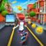 دانلود بازی ماجراجویی باس راش Bus Rush v1.0.11 اندروید – همراه تریلر