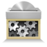 دانلود نرم افزار بیزی باکس BusyBox Pro v37 اندروید