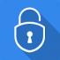 دانلود لاک اسکرین CM Locker v4.3.1 اندروید – همراه تریلر