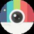 دانلود برنامه دوربین آبنباتی Candy Camera v2.96 اندروید
