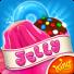 دانلود Candy Crush Jelly Saga 1.42.16 بازی حماسه آبنبات ژله ای اندروید + مود