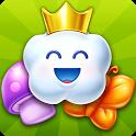 دانلود بازی پادشاه افسون Charm King v2.49.0 اندروید + تریلر