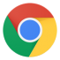 دانلود Google Chrome Browser 62.0.3202.66 مرورگر گوگل کروم اندروید