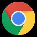 دانلود مرورگر گوگل کروم Chrome Browser – Google v49.0.2623.91 اندروید