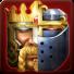 دانلود بازی برخورد پادشاهان Clash of Kings v2.0.17 اندروید – همراه تریلر