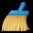 دانلود برنامه افزایش سرعت و بهینه ساز گوشی Clean Master v5.12.3 اندروید – همراه تریلر