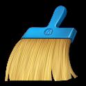 دانلود برنامه افزایش سرعت و بهینه ساز گوشی Clean Master v5.12.8 اندروید – همراه تریلر