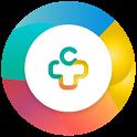 دانلود نرم افزار مدیریت مخاطبین Contacts + Pro v5.33.0 اندروید