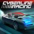 دانلود بازی مسابقات مرگ Cyberline Racing v1.0.9851 اندروید – همراه دیتا + مود + تریلر