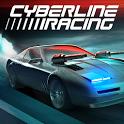 دانلود بازی مسابقات مرگ Cyberline Racing v1.0.9888 اندروید – همراه دیتا + مود + تریلر