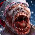 دانلود بازی هدف مرده DEAD TARGET: Zombie v1.6.8 اندروید – همراه نسخه مود + تریلر