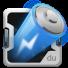 دانلود برنامه کاهش مصرف باتری DU Battery Saver PRO v4.1.8 اندروید – همراه تریلر