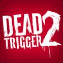 دانلود بازی ماشه مرده ۲ – DEAD TRIGGER 2 v1.1.0 اندروید – همراه دیتا + تریلر