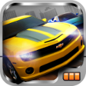 دانلود بازی مسابقه شتاب Drag Racing v1.6.75 اندروید- همراه نسخه مود