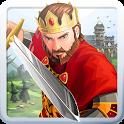دانلود بازی امپراطوری: پادشاهی جهان Empire: Four Kingdoms v1.45.17 اندروید – همراه تریلر