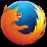 دانلود نرم افزار مرورگر فایرفاکس Firefox Browser v46.0.1 اندروید – همراه نسخه x86 + تریلر