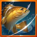 دانلود بازی ماهیگیری Fishing Hook v1.2.3 اندروید – همراه نسخه مود + تریلر