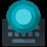 دانلود برنامه کیبورد حرفه ای Fleksy Keyboard Premium v8.1.0 اندروید – همراه نسخه x86