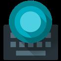 دانلود برنامه کیبورد حرفه ای Fleksy Keyboard Premium v7.9.3 اندروید – همراه نسخه x86