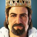 دانلود بازی ساخت امپراطوری Forge of Empires v1.71.0 اندروید – همراه تریلر