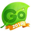دانلود نرم افزار کیبورد حرفه ای GO Keyboard – Emoji Sticker v2.63 اندروید – همراه تریلر