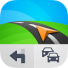 دانلود نرم افزار مسیریابی سایجیک GPS Navigation & Maps Sygic v16.1.7 اندروید – همراه نقشه ها + دانلودر نقشه + تریلر