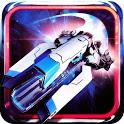 دانلود بازی کهکشان افسانه ای Galaxy Legend v1.6.1 اندروید – همراه تریلر