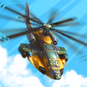دانلود بازی حمله جهانی Global Assault 1.30.1 اندروید – همراه تریلر