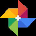 دانلود Google Photos 2.15.1.157181416 برنامه تصاویر گوگل اندروید
