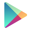 دانلود Google Play Store v7.4.12.L برنامه گوگل پلی استور اندروید