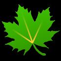 دانلود Greenify 3.6.1 برنامه افزایش سرعت و کارایی اندروید