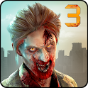 دانلود بازی قاتل زامبی ها Gun Master 3: Zombie Slayer v0.1 اندروید