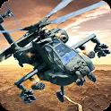 دانلود Gunship Strike 3D 1.0.6 بازی نبرد هلیکوپتر ها اندروید