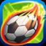 دانلود Head Soccer 6.0.5 بازی هید ساکر اندروید + دیتا + مود