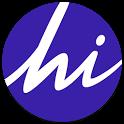 دانلود برنامه های لاکر Hi Locker Premium v1.9.4 اندروید – همراه تریلر