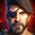 دانلود بازی تهاجم: امپراطوری مدرن Invasion: Modern Empire v1.32.21 اندروید – همراه نسخه مود + تریلر