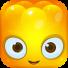 دانلود بازی جلی اسپلش Jelly Splash v2.29.0 اندروید – همراه نسخه مود + تریلر