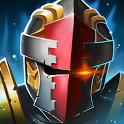 دانلود بازی پرش جنگجو Jump Warrior v1.0.7 اندروید – همراه تریلر + مود