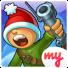 دانلود بازی حرارت جنگل Jungle Heat: Weapon of Revenge v1.9.8 اندروید