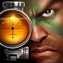 دانلود بازی تک تیرانداز: براوو Kill Shot Bravo v1.7 اندروید – همراه نسخه مود + تریلر