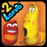 دانلود بازی قهرمانان لارو : قسمت دوم Larva Heroes : Episode2 v1.2.9 اندروید – همراه دیتا + تریلر