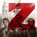دانلود Last Empire-War Z 1.0.160 بازی امپراطوری نهایی جنگ زامبی اندروید + مود