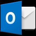دانلود Microsoft Outlook 2.1.231 برنامه مدیریت ایمیل اندروید