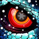 دانلود بازی افسانه های هیولا  Monster Legends v3.3.2 اندروید + تریلر