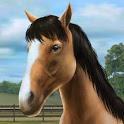 دانلود بازی اسب من My Horse v1.30.1 اندروید – همراه دیتا